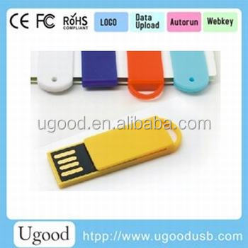 gift usb from shenzhen factory ce rohs fcc are certificated