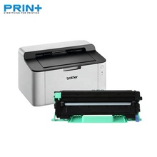 SAMSUNG ML-4600 PRINTER PPC DRIVERS DOWNLOAD FREE