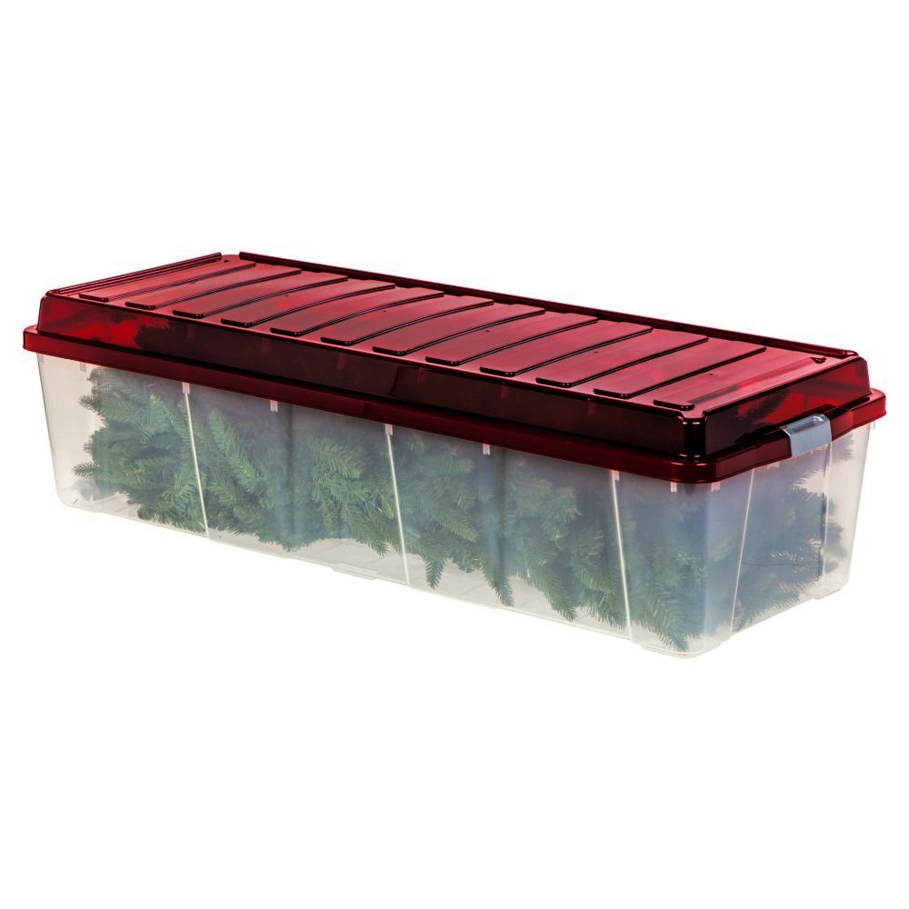 Cheap Holiday Tree Storage Box Find Holiday Tree Storage Box Deals