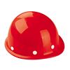 rescue fire types of safety helmet