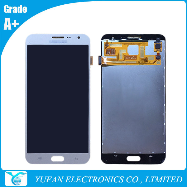 NEW phone accessories LCD display for Samsung Galaxy One 7