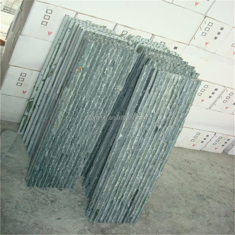 Black Slate Strips Tile Wholesale, Black Slate Suppliers - Alibaba