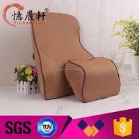 Cushion 016 100% Polyurethane Visco Elastic Memory Foam Seat Cushion
