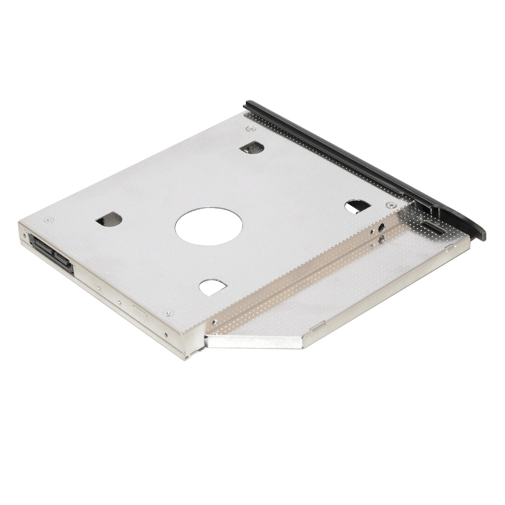 6360B bezel Compatible with 6360B for HP Laptop optical drive