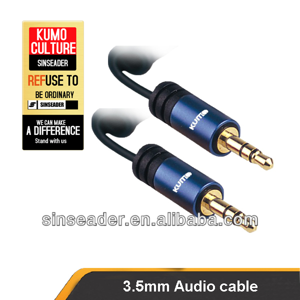 Buy Cheap China aux 3 5mm audio cable Products, Find China aux 3 5mm ...