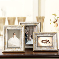 pictures photo frame made in china luxury pictures photo frame