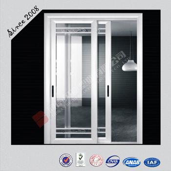 Interior French Doors Panel Opening Inside Upvc Door Frame And Sash ...
