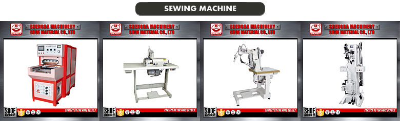 chappal making machine footwear machine  shoe sole pressing machine