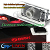 LW super brightness auto Led Badge Light all branded car names and logos for bmw car