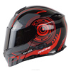/product-detail/vcoros-built-in-bluetooth-motorcycle-helmet-with-intercom-headset-ece-dot-approved-60708448678.html