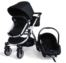 2015 hot sale baby stroller / buggy En1888:2012
