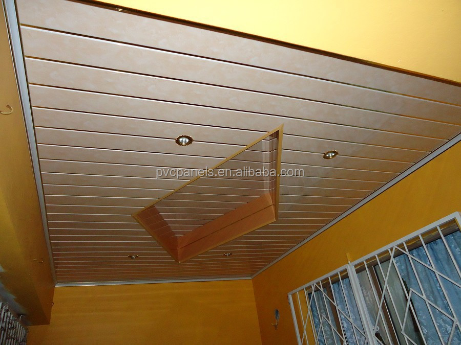 Pvc Ceiling Panels Dimensions Image Of Pvc Wall Panel Ceiling Designs Kitchen Pvc Ceiling Panel