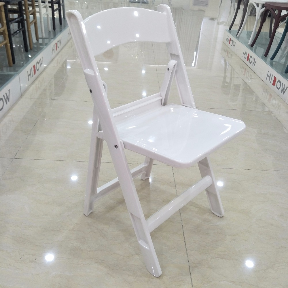 Plexiglass Folding Chair, Plexiglass Folding Chair Suppliers And  Manufacturers At Alibaba.com