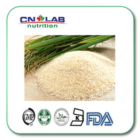 Nutritional Supplement / Pure Protein Supplements for bodybuild