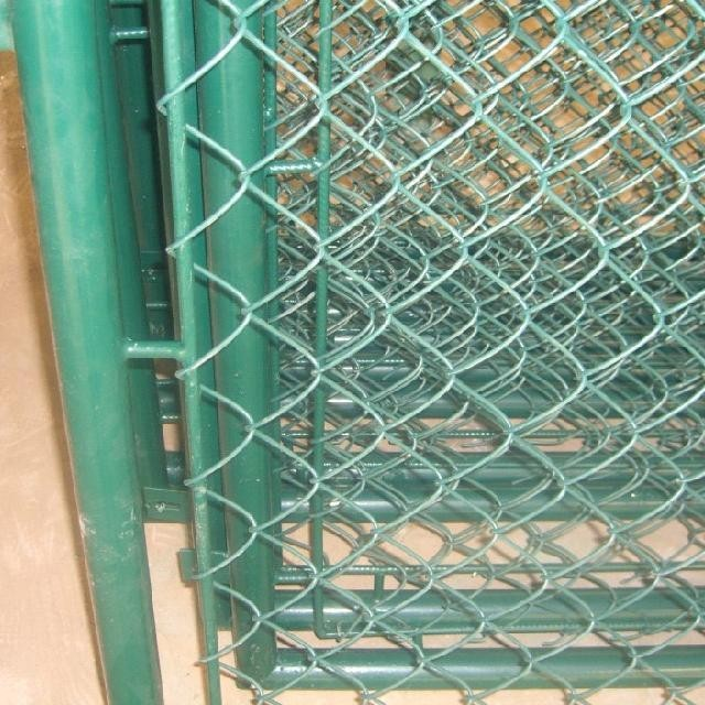 Buy Cheap China diamond chain link wire mesh Products, Find China ...
