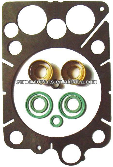 for Volvo truck repair kit TD100 275 551-0