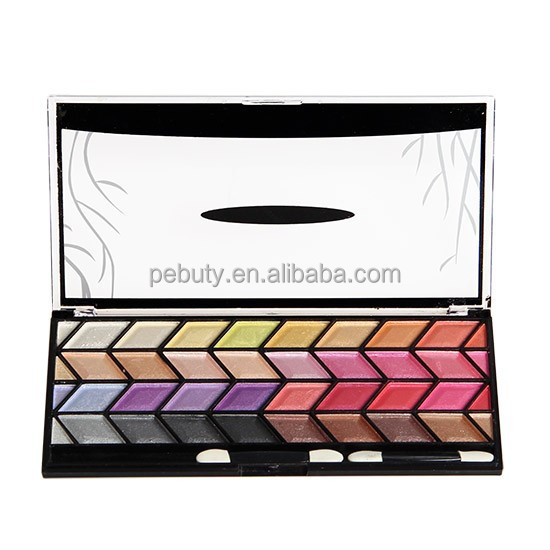 Eye Shadow palette/beauty cosmetic