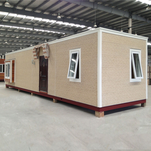 ready made homes shipping design garden shed 20ft container house wood sheds