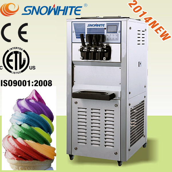soap dispenser machine