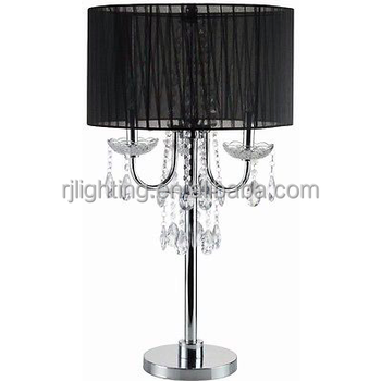 Wholesale Price Modern Centerpiece Antique Crystal Chandelier Table Lamp Buy Table Lamp Crystal Chandelier Table Lamp Antique Crystal Table Lamp