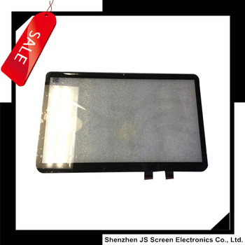15 6'' Laptop Digitizer Screen Replacement For Hp 15-d079nr 15-d095nr 15-d  - Buy Laptop Parts,Replacement Laptop Digitizer,Laptop Lcd Screen Product