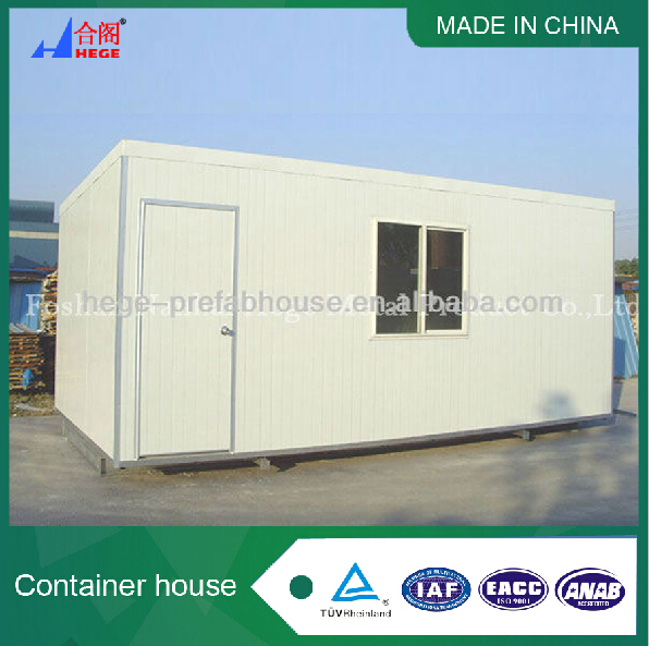 Buy Used 20ft Containers,Mobile