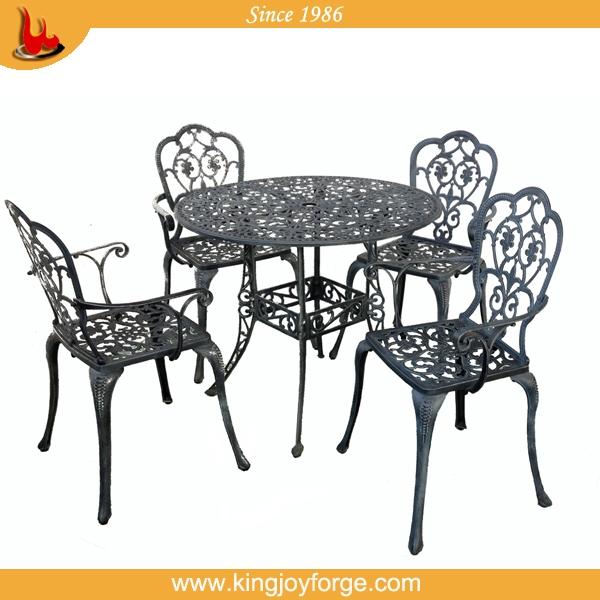 hd designs patio furniture hd designs outdoor furniture outdoor furniture china hd designs outdoor hd designs - Hd Designs Patio Furniture