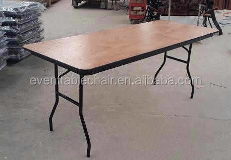 30X72 rectangle  table with iron support  (1).jpg