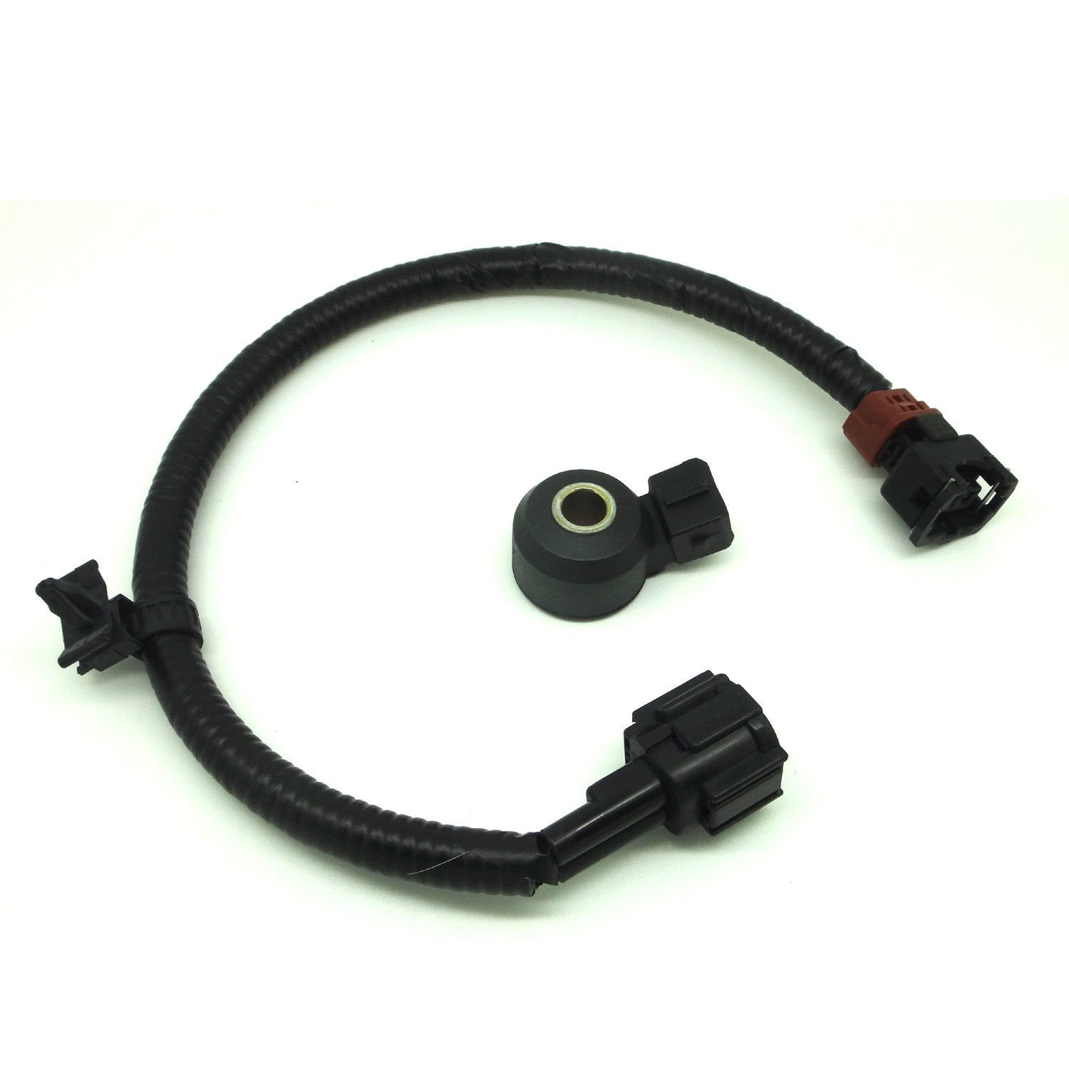 Cheap Knock Sensor For Parts For Nissan Sunny B13, find Knock Sensor on