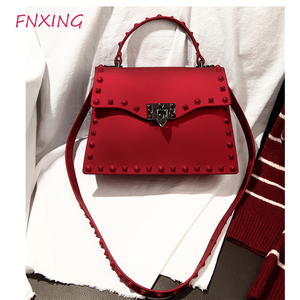 high quality matte beachkins ladies designer handbags for women gender