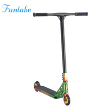 brand new light weight <span class=keywords><strong>mini</strong></span> piede bmx prodezza di <span class=keywords><strong>scooter</strong></span> bici auto bilanciamento dirt <span class=keywords><strong>scooter</strong></span> per adulti
