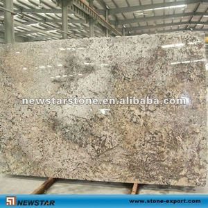 White Spring Granite Slab, White Spring Granite Slab Suppliers And  Manufacturers At Alibaba.com