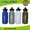 Easy Taking EU Standard New Design Fashional LFGB Standard Cycling Fitness Body Building Novelty Top Quality New Sport Bottle