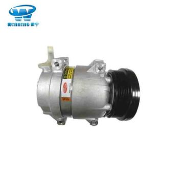 Oem Chevrolet Ac Compressor 96539388 With Genuine Quality From Manufacture Buy Chevrolet Auto Spare Parts Chevrolet Parts Electric Ac Compressor