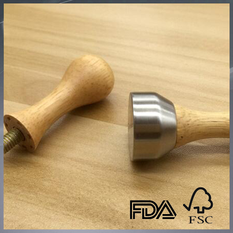 China Blank Stamp, China Blank Stamp Manufacturers and