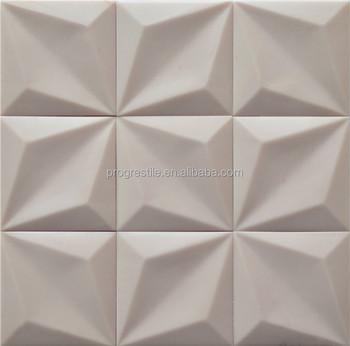 3d Wallpaper Spanish Cheap Arabesque Tile Artistic Mosaics Century Mosaic Tile Outside Wall Tiles Design Buy 3d Wallpaper The Kitchen Ceramics