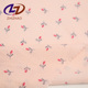 Shrink-Resistant 100 cotton cloth fabric printed prices for Home Textile