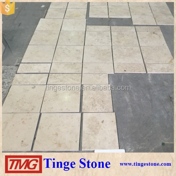 fossilen marmor jura beige kalkstein fliesen f r wand kalkstein produkt id 60531416284 german. Black Bedroom Furniture Sets. Home Design Ideas