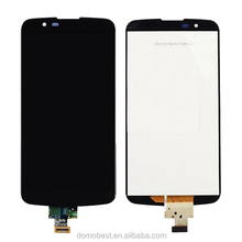 Wholesale for lg k10 lcd touch,lcd with digitizer with frame,lcd screen replacement for lg k10