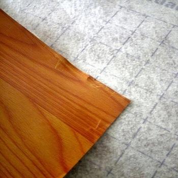 Anti Static Pvc Floorplastic Floor Mats For Home Pvc Flooring