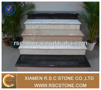 Beautiful Interior Stone Stair Treads   Buy Natural Stone Stair  Treads,Modern Stair Treads,Decorative Stair Tread Product On Alibaba.com