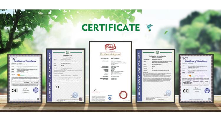 10A 12 v 24 v Tự Động IP65 Không Thấm Nước Hướng Dẫn Sử Dụng PWM Năng Lượng Mặt Trời Điều Khiển Sạc