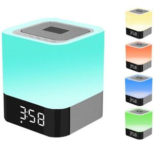 5W Touch Sensor Lamp 5 Watt Best New Bt Pc Speakers