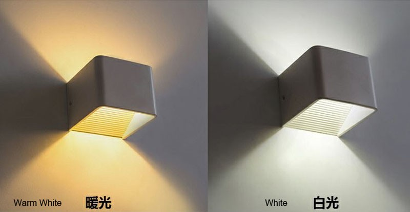 Wandlampen voor trap verlichting kinderkamer awesome wandlamp