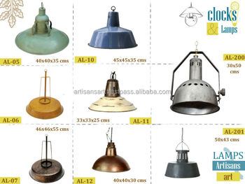 Antique metal french style lamp shade view industrial lamp shade antique metal french style lamp shade aloadofball Image collections
