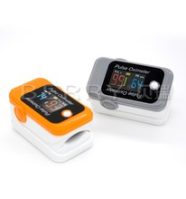 pulse meter fda ce approved pulse oximeter 24 hour sleep study