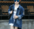 up-0094D Wholesale boutique clothing kids jeans jacket for girls