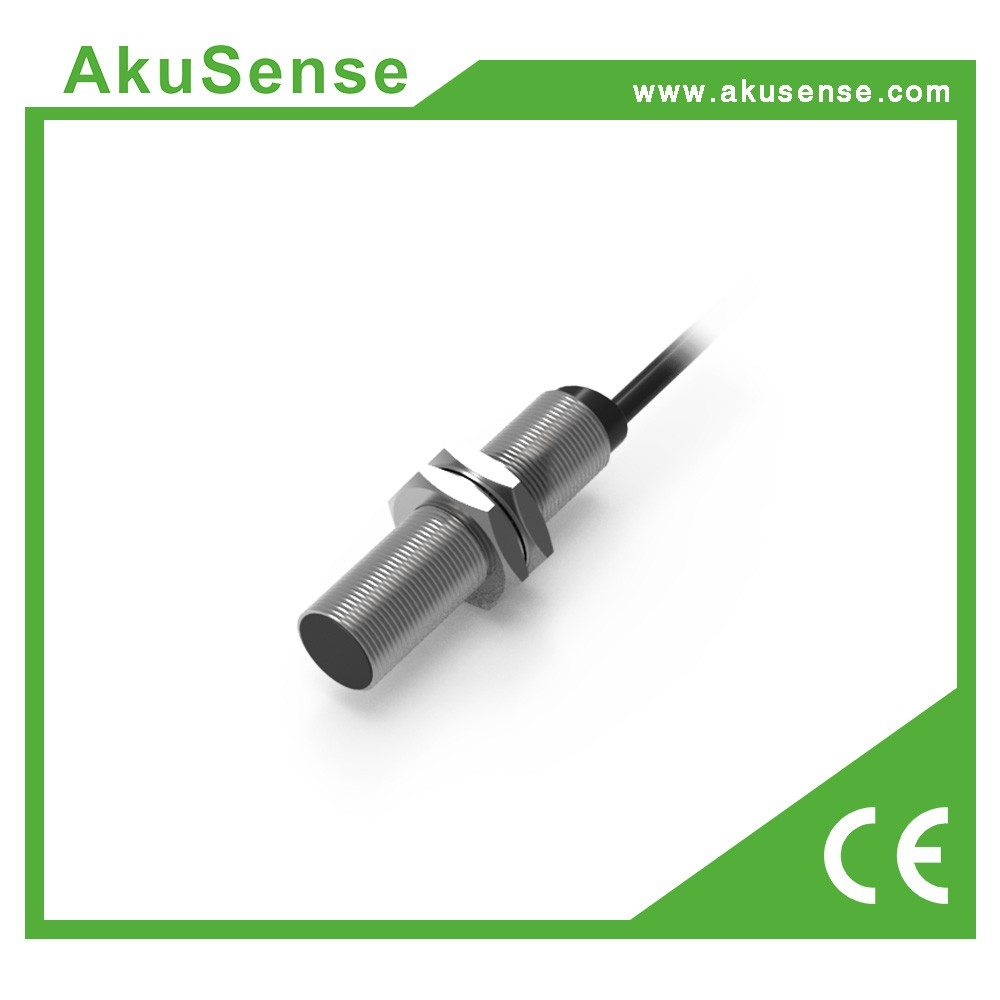 Factory price Super Material yamatake proximityswitch Transducer