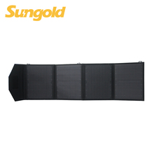 Solar charger panel cell phone 50w 250w 300w