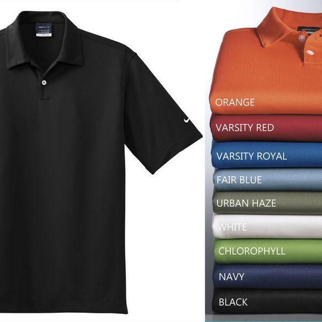Factory providing hot sellling new drifit t shirt design